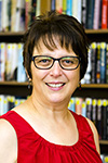 Picture of Diana Boerner